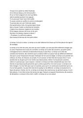 Fichier PDF poemessouffrance