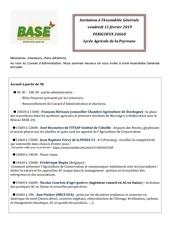 Fichier PDF programmeag15fevrier2019
