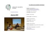 Fichier PDF revue janvier 2019 compressed
