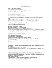 Fichier PDF codexdaemonorum