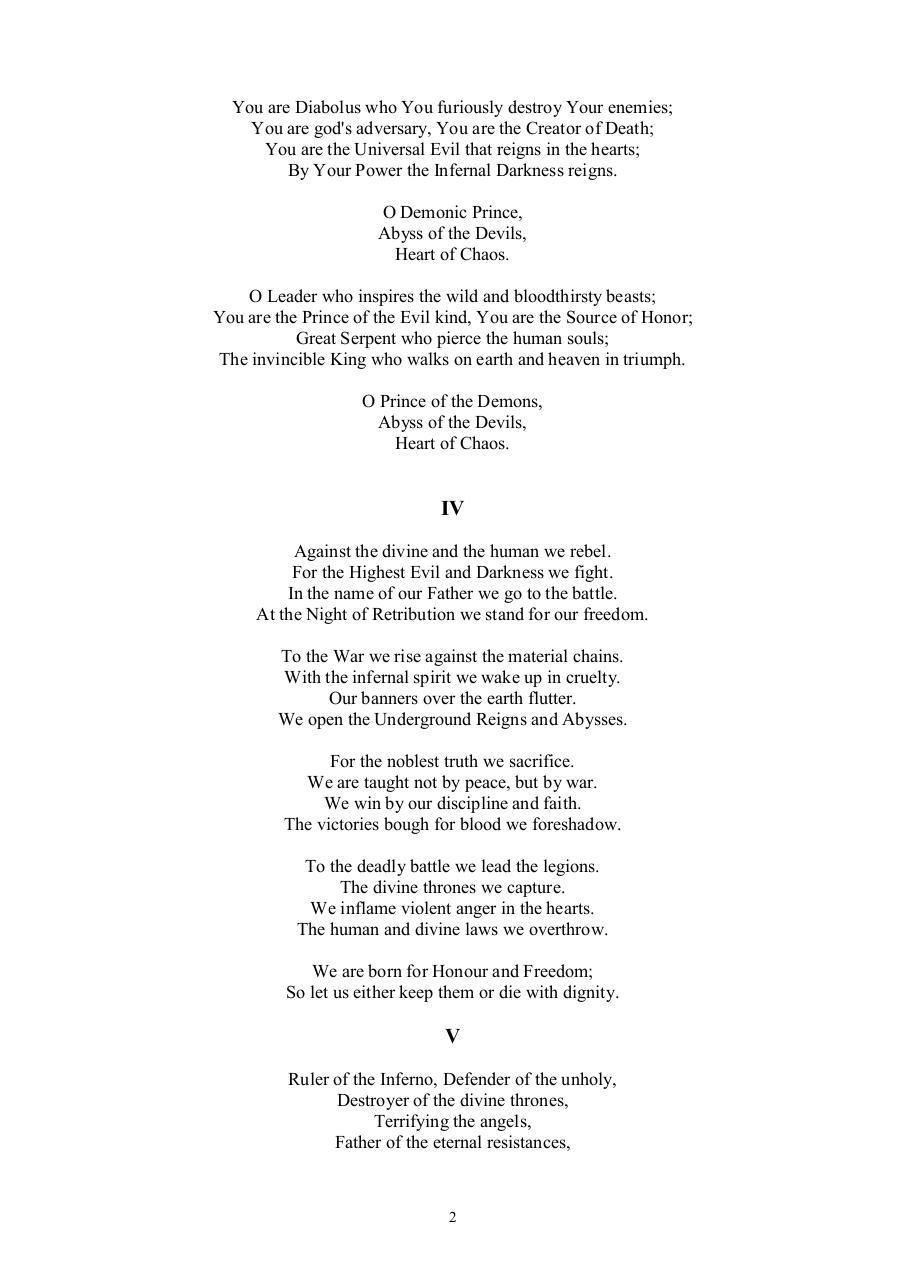Valentin Scavr: Codex Decium par oleg - Codex+Decium pdf - Fichier PDF