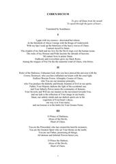 Fichier PDF codexdecium