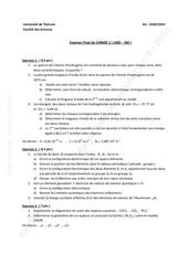 efcorrige chimie1 sm 2018 2019