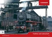 Fichier PDF fleischmann 2019 n