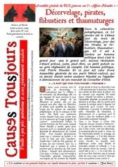 newsletter2037