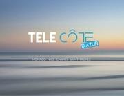 tele event 2019