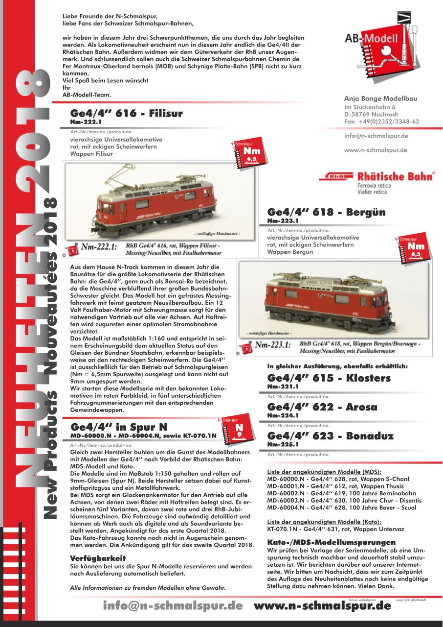 AB MODELL.pdf - page 1/4