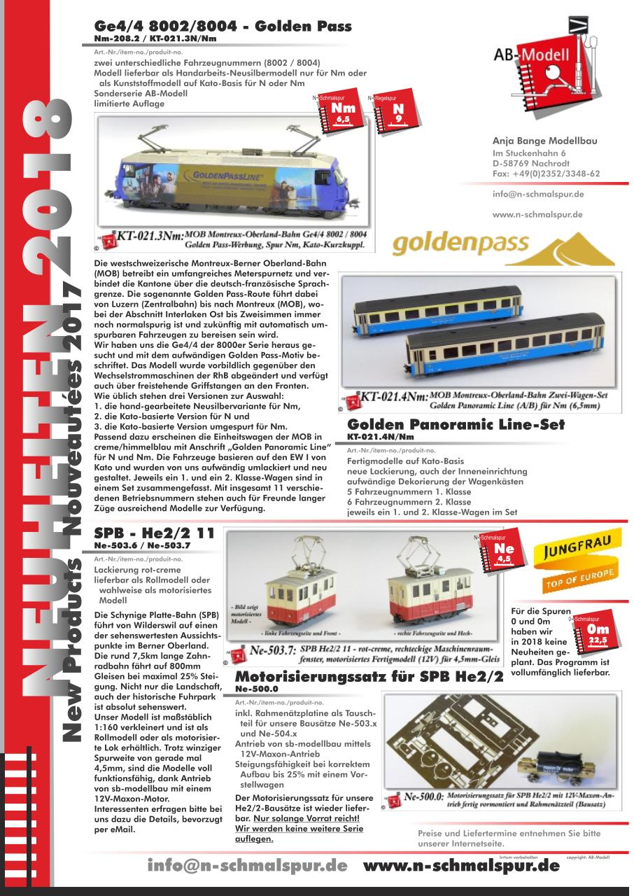 AB MODELL.pdf - page 4/4