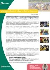 Fichier PDF communique humanitaire aplussolidarite bodisite web