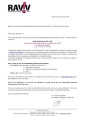 invitation age   janvier 2019