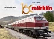 marklin 2019