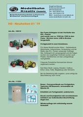 Fichier PDF mkc 2019