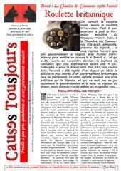 newsletter2038
