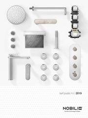 Fichier PDF 2019tarif public ht nobili 2019