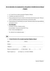 Fichier PDF bon de reservation brocante25932