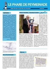 bulletin0119 5
