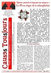 newsletter2039