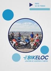 plaquette commercial bikelocdepango