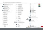 Fichier PDF arnold 2019 n et tt