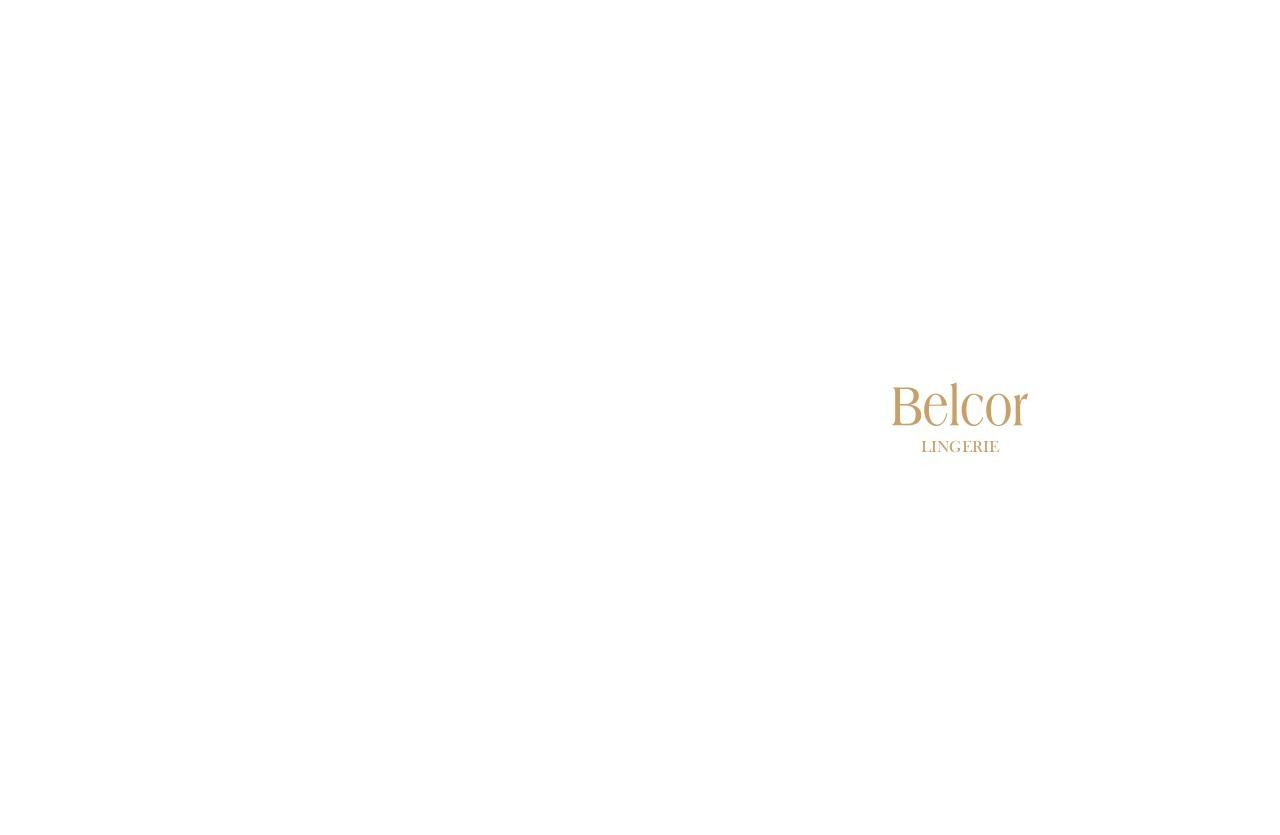 AW19_Belcor_Catalogue.pdf - page 2/8