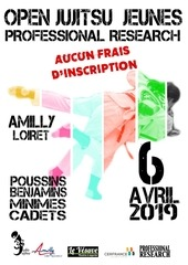dossier open jujitsu amilly 2019