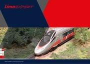 Fichier PDF lima 2019