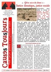 Fichier PDF newsletter2040