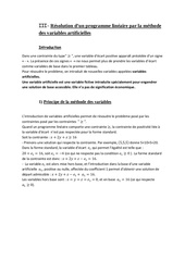 Fichier PDF ro
