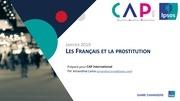 Fichier PDF ipsosenquete prostitutioncapintl