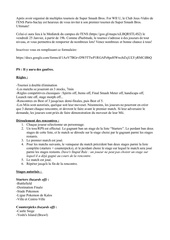 Fichier PDF ruleset