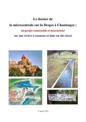 microcentrale chanteuges 170119 bd1