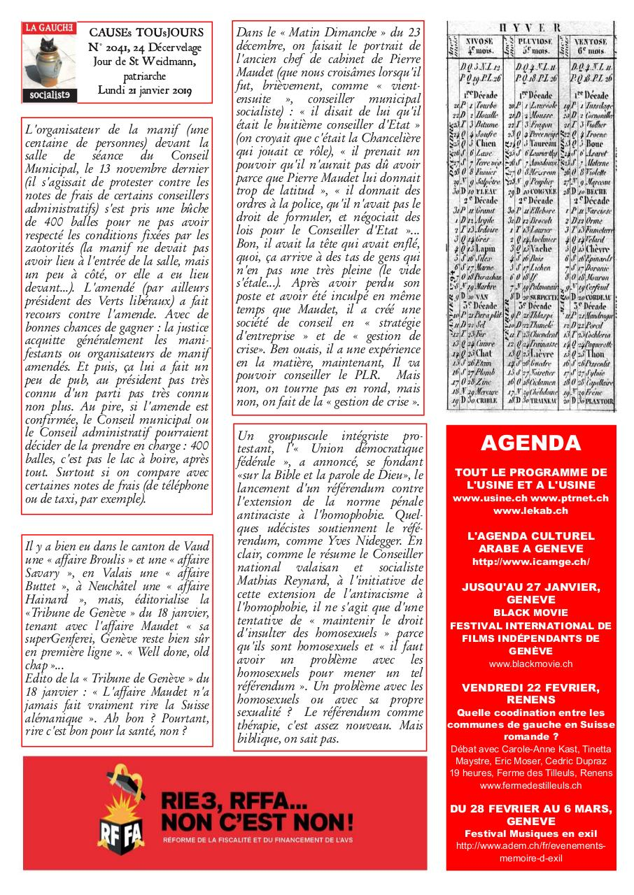 Newsletter2041.pdf - page 2/2