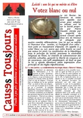 newsletter2041