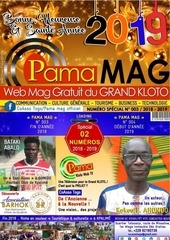 pama mag 03 janvier   2018 2019