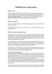 Fichier PDF reglement jeu concours hug day jacadi