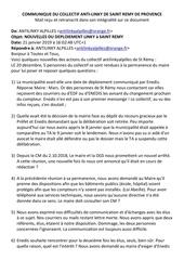 Fichier PDF collectif antilinky alpilles