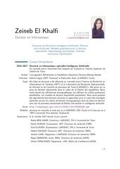 Fichier PDF cv el khalfiz