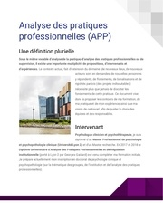 presentation app