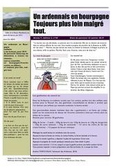 Fichier PDF un ardennais en bourgogne journal mensuel janvier 2019