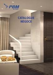 cataloguenegocepbm