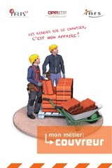 guide securite couvreur