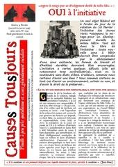 newsletter2043