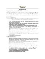 Fichier PDF offre demploi janvier 2019