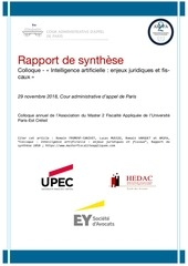 Fichier PDF am2fa colloque 2018 synthese