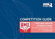 competitionguidebmx2019caenbmxindoornorm