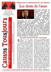 Fichier PDF newsletter2044