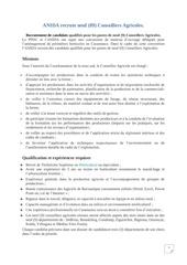 Fichier PDF recrutement anida