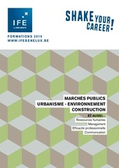 catalogue ife special secteur public