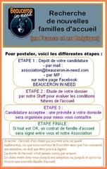 affichette recherche fa bin avec belgique