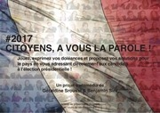 Fichier PDF citoyens 2017   le grand debat